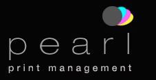 Pearl Print Management