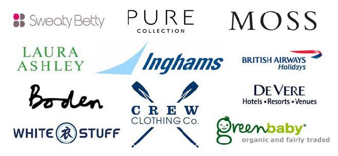 logos_banner1